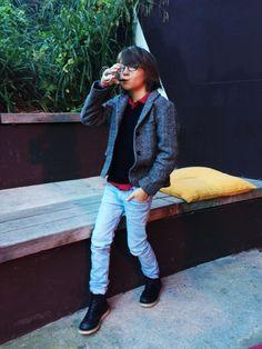 look de rue_milkmagazine.net (kids street style)