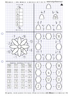 www.kaligrafowanie.pl ?q=node 34&p=8
