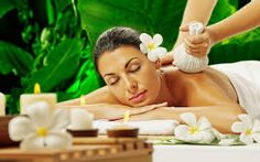 Spa is a place where you will go to unwind yourself and relax after your weekly or monthly grind and the general race of life. Spas offer a great place to relax your body and ease that tension of the muscles. Nuru Massage2 hrs Rs. 1500/- Four Hand Massage2 hrs Rs. 2000/- Full Body Massage2 hrs Rs. 1200/- Sensual Body Massage2 hrs Rs.1500/http://www.sanjanamassageparlour.in/