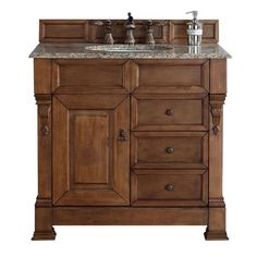 and corner reviews foxden for den image decor industrial sink rustic bathroom consoles coupon on fox stand by metal vanities trend console result table