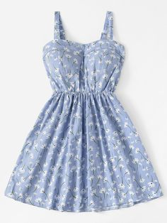 Fashion art prints closet 39 new Ideas Teen Fashion Outfits, Girly Outfits, Cute Casual Outfits, Cute Fashion, Look Fashion, Pretty Outfits, Pretty Dresses, Casual Dresses, Short Dresses