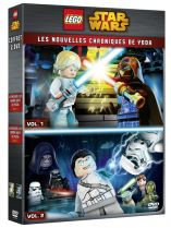 http://gamezik.fr/les-coffrets-noel-dvd-chez-disney/