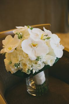 #BigDay #weddings #realweddings    Alexa and Thomas: Elegance Made Fabulous by Love Check more at http://www.bigday.io/2015/12/04/alexa-and-thomas-elegance-made-fabulous-by-love/