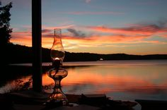 Blueberry Island is an island in Ontario. Blueberry Island from Mapcarta, the free map. White Wine, Blind, Blueberry, Alcoholic Drinks, River, Sunset, Glass, Sunsets, Shutter
