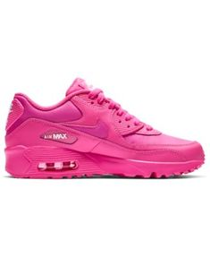 best service d5874 43123 WSS   Air Max 90 Essential - Mens   Mothers New House   Pinterest   Air max  90 and Air max