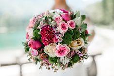 Floral Wreath, Wreaths, Table Decorations, Home Decor, Celebration, Deko, Hochzeit, Nice Asses, Garlands