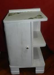 muebles reciclados restaurados - Buscar con Google
