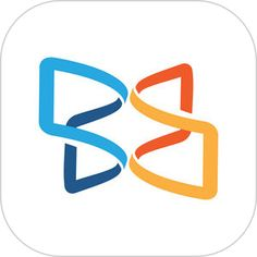 Xodo PDF Pro - Highlight, sign, search, take notes, edit, convert office & more by Xodo Technologies Inc.