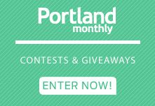 Portland Mag website that has lots of info