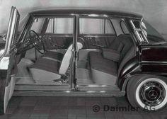 300 SE Mercedes Benz 220, Classic Mercedes, S Class, Vintage Cars, Cool Pictures, Automobile, Posters, Ads, Friends