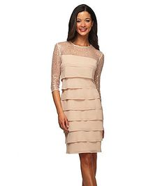 Herberger's Mother of the Bride Dresses