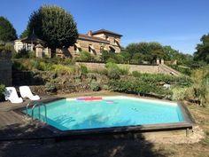 Particulier: vente propriété/gite Champsanglard (Creuse - 23) - Annonces...
