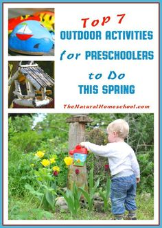 Share this post! Spring is going to be here soon, spread its wings and declare her arrival. Sunny afternoons, buzzing bees in flowering gardens, and an ambiance of uninhibited joy is inevitably inviting to anyone, young or old. So let your little one prance around in your backyard, soak in the sun and you can …