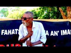 Tulear Priere faites par les pauvres du 12 Mars 2016