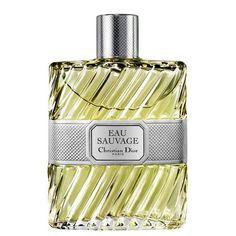 10 parfums d'été pour homme  http://verygoodlord.com/2015/07/parfum-ete-homme/