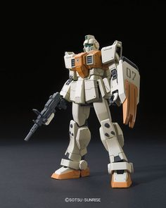 Price Guides & Publications Precise Hobby Japan April 2019 Japanese Magazine Modeling Gunpla Fixed Pose Gundam Clear And Distinctive Animation Art & Characters