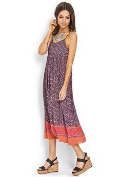 Dresses - 2000089312