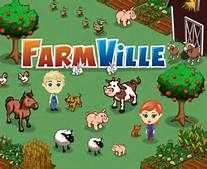 Facebook FarmVille Game - Bing Images