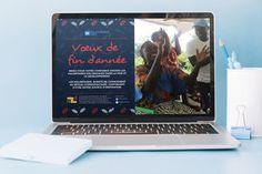 Online Volunteering, Civil Society, Non Profit, Free