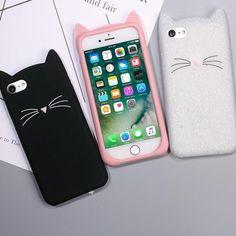 Iphone 8, Iphone 6s Preto, Funda Iphone 6s, Coque Iphone, Iphone Cases, Apple Iphone 6s Plus, Girly Phone Cases, Diy Phone Case, Telephone Iphone