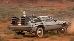 delorean   Back-to-the-Future-Car-Delorean-DMC12-19811.jpeg