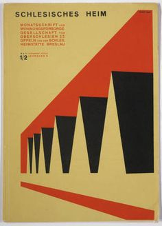 Herbert Bayer (1900–1985) — The Echo Theory