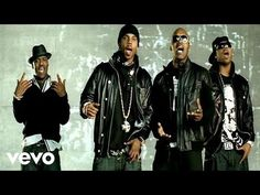 Jagged Edge - Put A Little Umph In It - YouTube Music