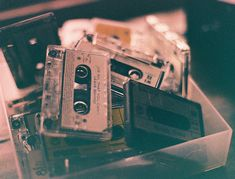 Image de music, vintage, and cassette Piper Mclean, Message Vocal, Nate River, Peter Quill, Tv Supernatural, Over The Garden Wall, Oldschool, Annabeth Chase, Music Aesthetic