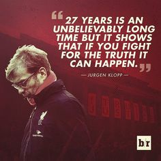 Justice for the 96 Liverpool Kop, Liverpool Football Club, Liverpool You'll Never Walk Alone, Juergen Klopp, Liverpool Fc Wallpaper, Best Club, Sport Quotes, Motivation, Scrappy Quilts
