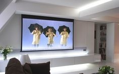 23 Meilleures Images Du Tableau Video Projecteur Home Cinema