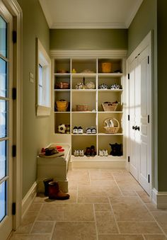 Colors For Laundry Room Design Ideas, Pictures, Remodel, and Decor - page 5