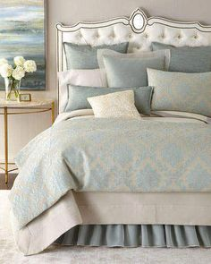 Twin Bed Sets With Comforter - Bed Cover İdeas Toddler Girl Bedding Sets, Twin Bed Sets, Teal Bedding Sets, Cool Beds, Bed, Sham Bedding, Bed Linen Sets, Modern Bed, Bedding Sets