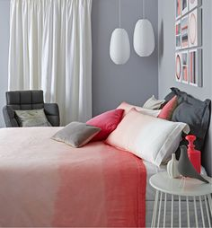 Win with Paint Place in 7 Vignettes October