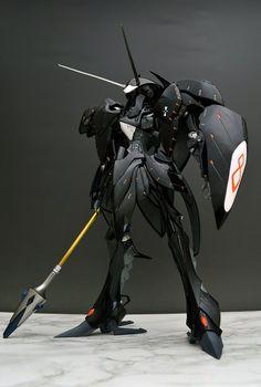 Gunpla Custom, Nagano, Gundam Model, Five Star, Plastic Models, Action Figures, Stars, Anime, Collection