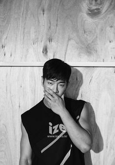 fy! madtown Cool Kidz, I Adore You, Korean Wave, Lee Jong, Judo, Kpop Boy, Boy Groups, Kdrama, Hot Guys