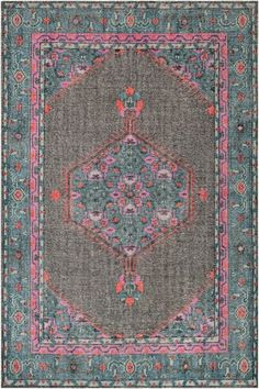 Rugs USA - Area Rugs in many styles including Contemporary, Braided, Outdoor and Flokati Shag rugs.Buy Rugs At America's Home Decorating SuperstoreArea Rugs Teal Rug, Teal Area Rug, Grey Rugs, Black Rugs, Pink Rug, Textiles, Traditional Area Rugs, Rugs Usa, My New Room