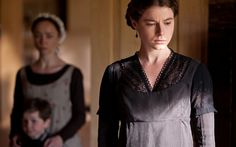 War and Peace, episode five, review: 'ravishingly ambitious' - Telegraph
