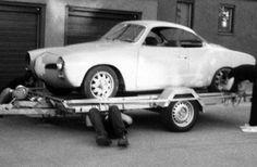 http://jacobstalhammar.com/2pictures/_1967_GHIA/haninge.jpg