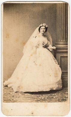 WEDDING BRIDE ,Civil War - Visit to grab an amazing super hero shirt now on sale!