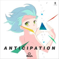 Anticipation by ginrei on SoundCloud