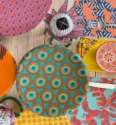 It certainly has been in the case of our chitenge dish covers, created to reduce plastic and support local. Make Business, Pet Peeves, The Locals, This Is Us, Dish, Vibrant, Colours, Warm