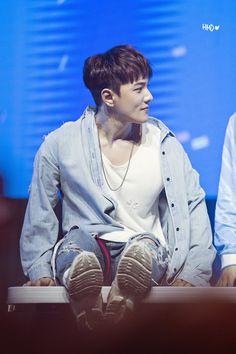 Funny Fights, Ikon Member, Kim Jinhwan, Ikon Kpop, Dancing King, Kim Dong, Yg Entertainment, My Sunshine