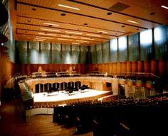 Nagata Acoustics