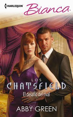 SM Los Chatsfield 06 - Abby Green - El desafío del rival Abby Green, Love Posters, Romance Movies, Love Movie, Beautiful Love, Leo, Audiobooks, Ebooks, Reading