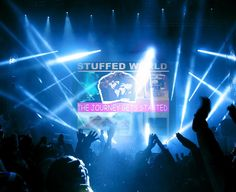 Stuffed World http://www.amazon.com/dp/B01ACNZ95K We want our pages to come to the light of your world: Stuffed World  #StuffedWorld