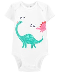 Baby Girls Boys Bodysuits Jungle Animal Baby Grows Rompers Sleepsuit Matching Hat 100/% Cotton Floral Rose Romper Polo Set for Baby Boy