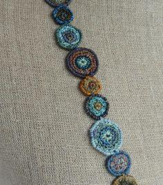 Sophie Digard Crochet - Szukaj w Google