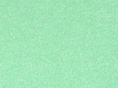 Tissu Molleton Vert d'Eau / Lurex Argent en vente sur TheSweetMercerie.com http://www.thesweetmercerie.com/tissu-molleton-vert-d-eau-lurex-argent,fr,4,TMAH4761147.cfm