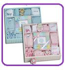 Find a great and unique collection of baby girl gifts at my miracle baby. View our newest fun, stylish and exciting newborn girl gifts available now. Gifts For Newborn Girl, Baby Girl Gifts, Miracle Baby, Baby Gift Sets, Babies, Fun, Babys, Baby, Infants