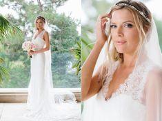bel-air-estate-wedding-jordan-foster-tom-012